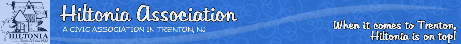 Hiltonia Association