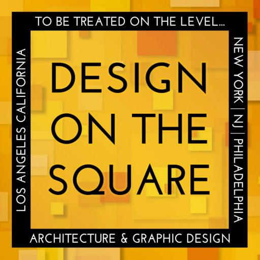 Design on the Square